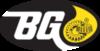 BG Norge Logo